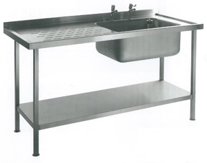 MGB Catering Equipment...